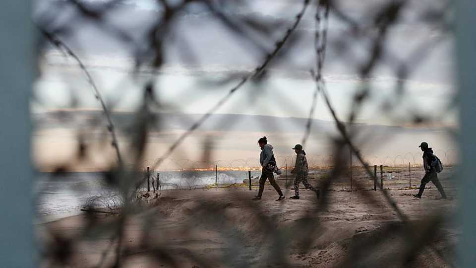 Global compact: crisi migratoria globale ma risposta parziale