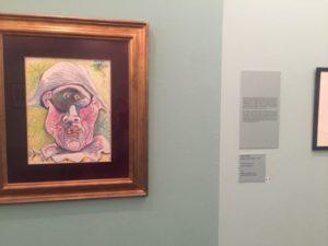 Johannesburg Art Gallery 6
