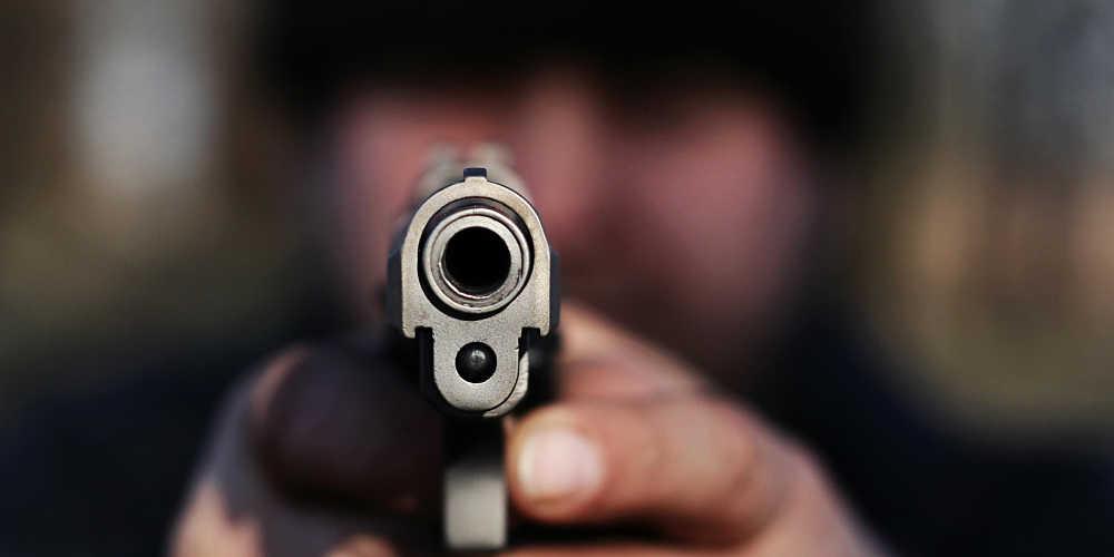 Legittima difesa: sdoganare la morte per una qualsiasi certezza della pena