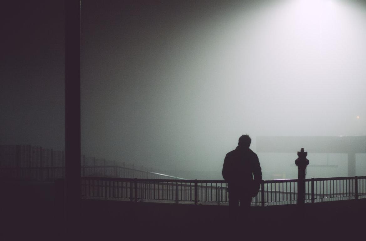 Abusi sugli uomini: un problema di cui non si parla
