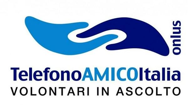 Telefono Amico Italia: aiuto concreto che rompe il silenzio della solitudine