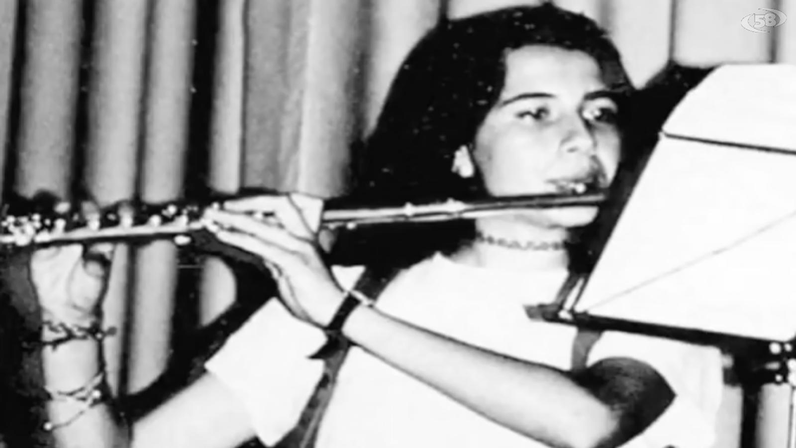 La verità irraggiungibile del caso di Emanuela Orlandi