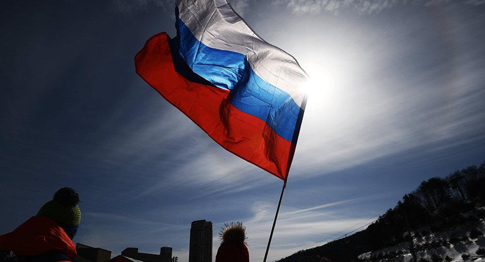 Russia: la superpotenza a prezzi low cost