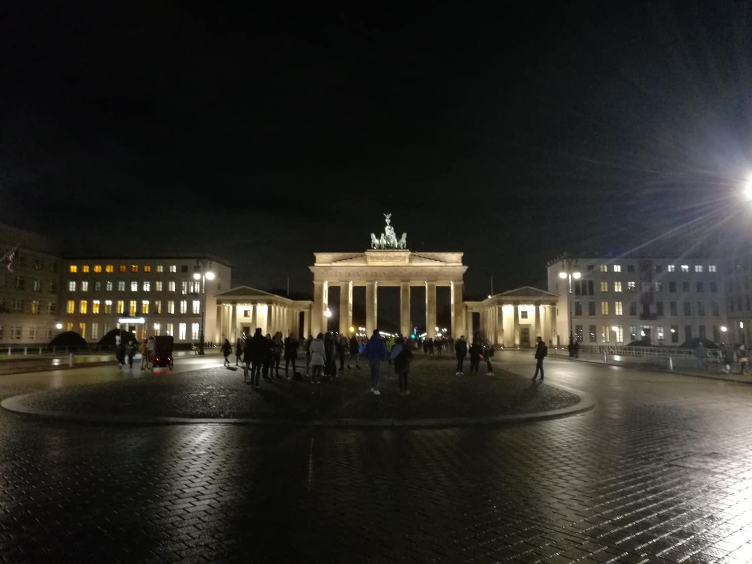 Berlino: le attrazioni a pagamento assolutamente da visitare