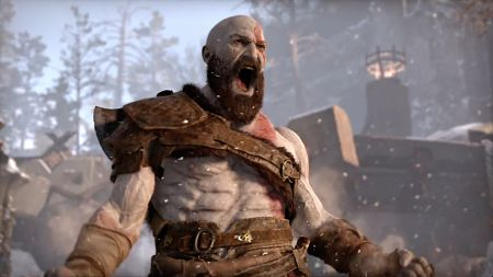 God of War – Un'ode al gioco dell'anno