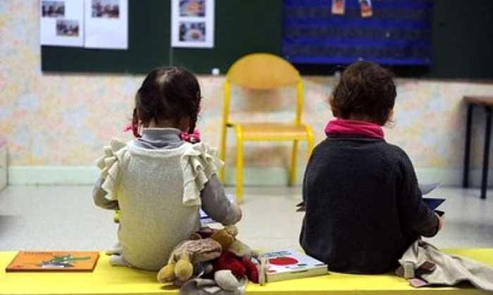 Maltrattamenti su bambini: quando gli asili diventano un set dell'orrore da documentare