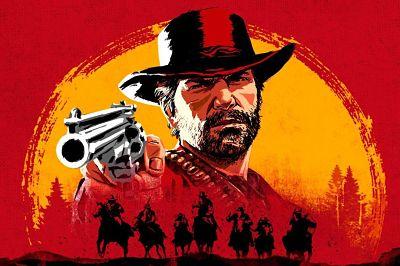 Red Dead Redemption II – Il vincitore morale?