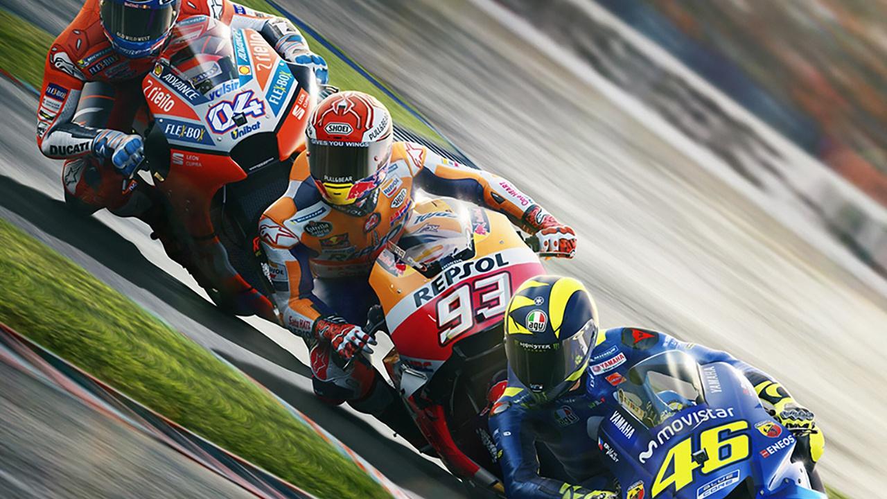 MotoGP 18: cosa ha convinto e cosa no