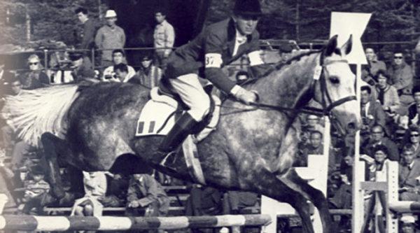 L'olimpionico Checcoli si candida a Sport e Salute