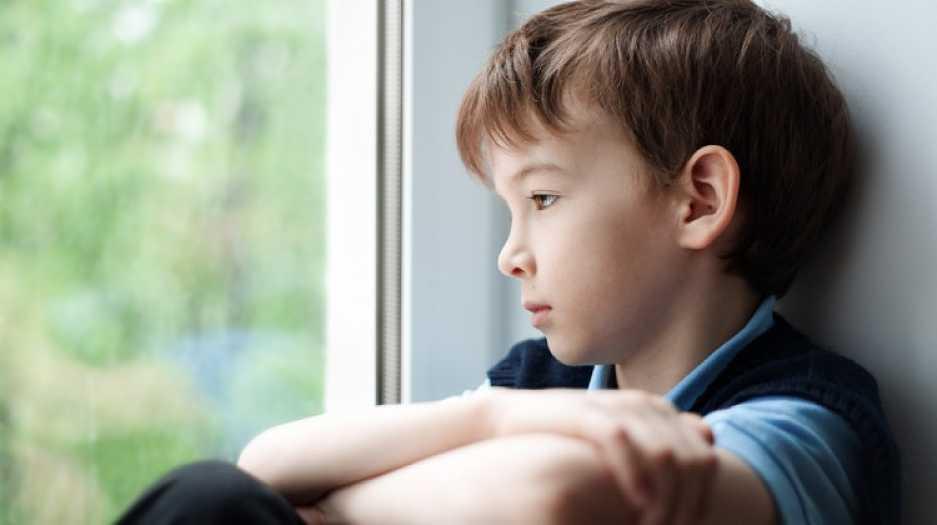 Critiche al ddl Pillon: gli psicologi denunciano l'invisibilità del minore
