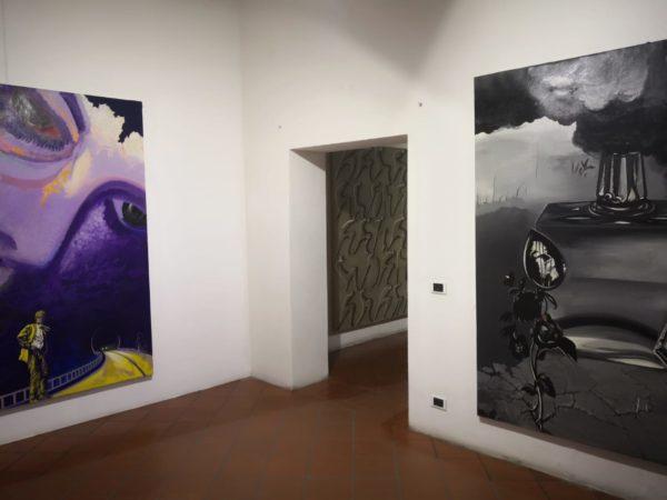 Andrea Granchi