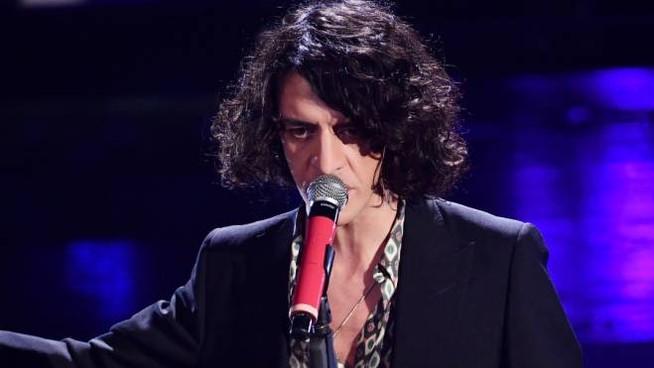 Sanremo 2019, sorprende la serata dei duetti