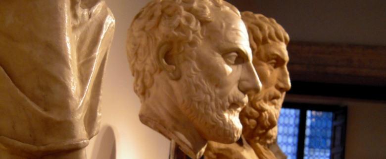 Poli museali e musei civici: intervista al Professor Marco Germani