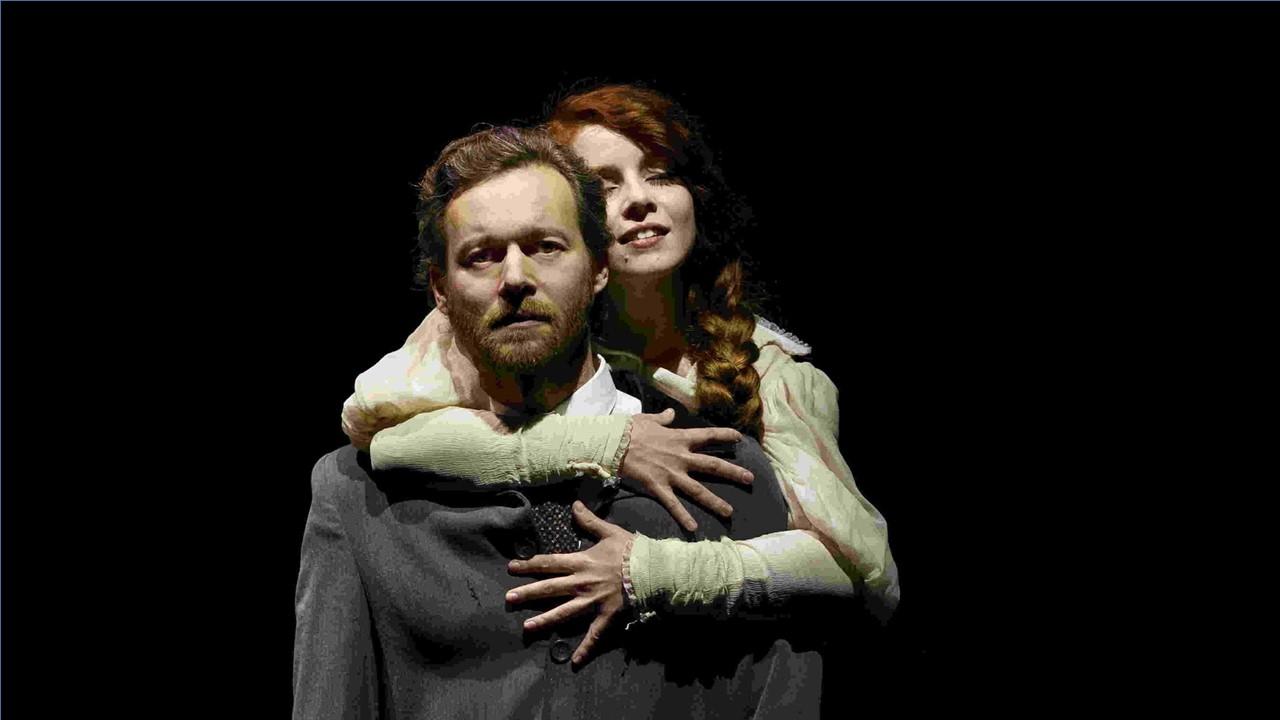È forse poco un attimo di felicità nella vita di un uomo? Le notti bianche di Dostoevskij al Teatro Ghione