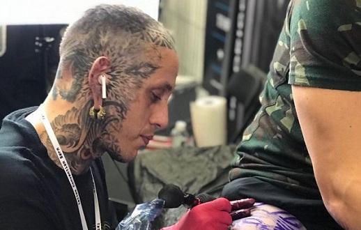 Milano Tattoo Convention 2019 | L'appuntamento must della tattoo art