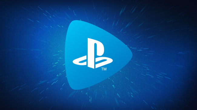 Playstation Now – Il futuro è adesso?