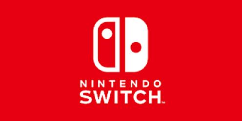 Nintendo Switch e sua non portabilità