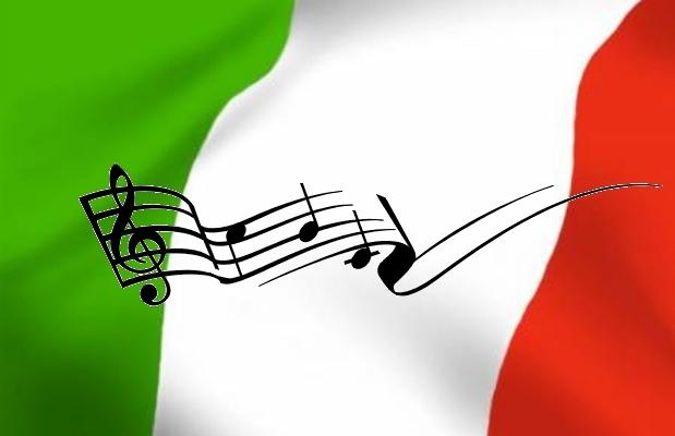 Alla radio una canzone italiana su tre, considerazioni sulla proposta leghista