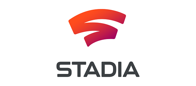 Google Stadia ucciderà il PC gaming?