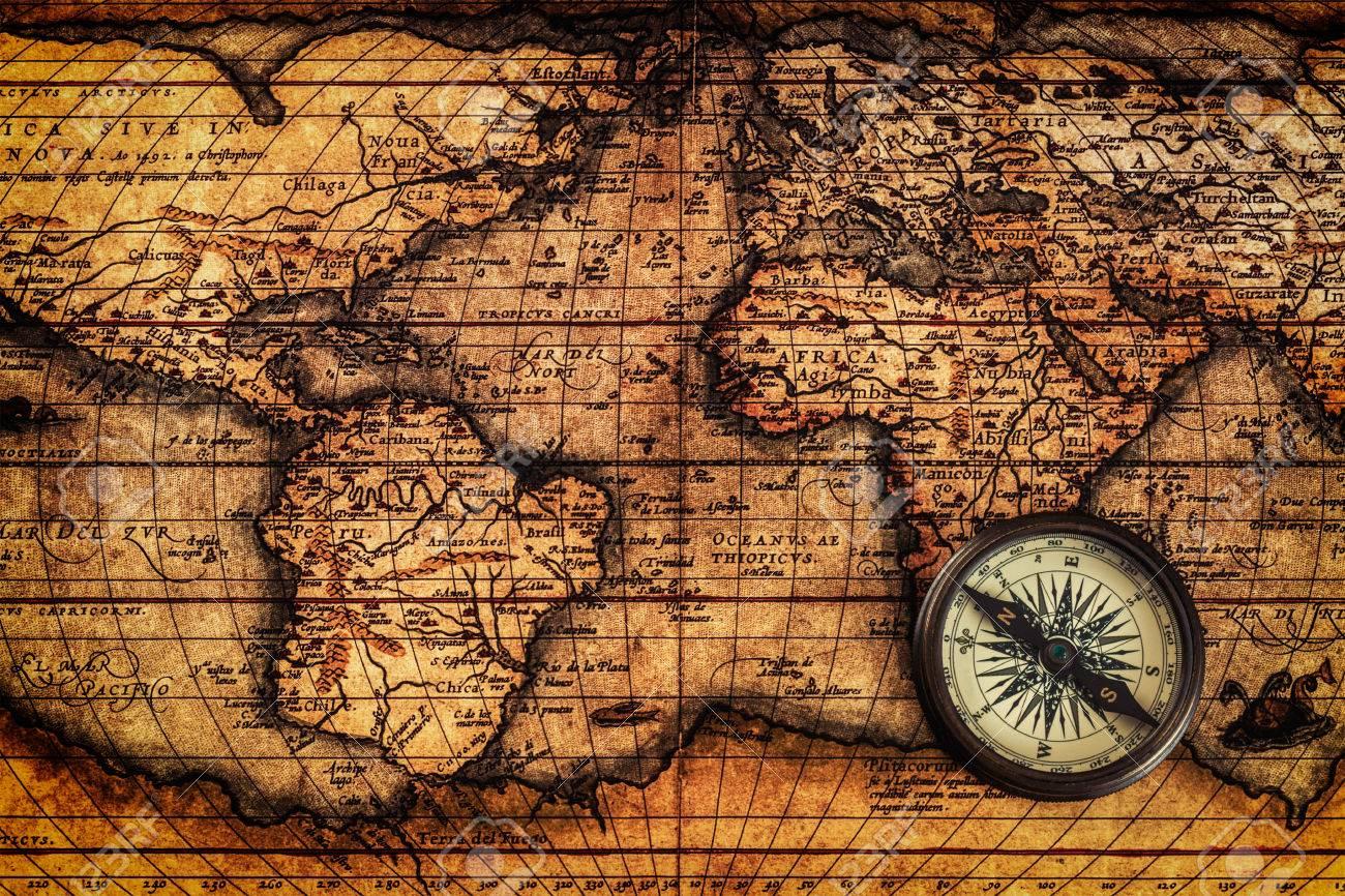 ll primo giro del mondo fu spagnolo?
