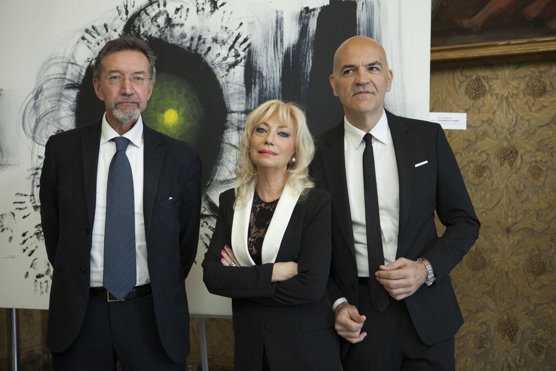 La 58ma edizione del Salone del Mobile 2019 affronta il tema del design sostenibile – Intervista al critico d'arte Marco Eugenio Di Giandomenico