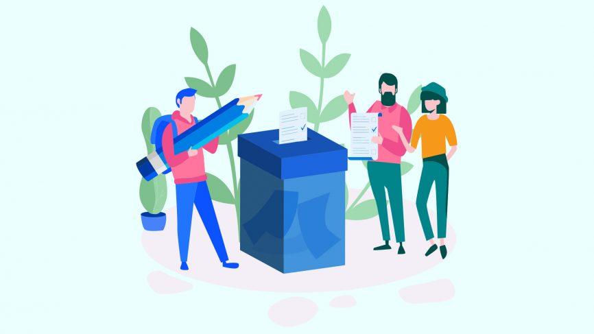 Europee 2019, chi rappresenterà gli ambientalisti a Bruxelles