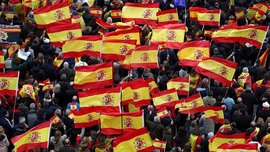Elezioni Spagna: guida essenziale su cosa devi sapere