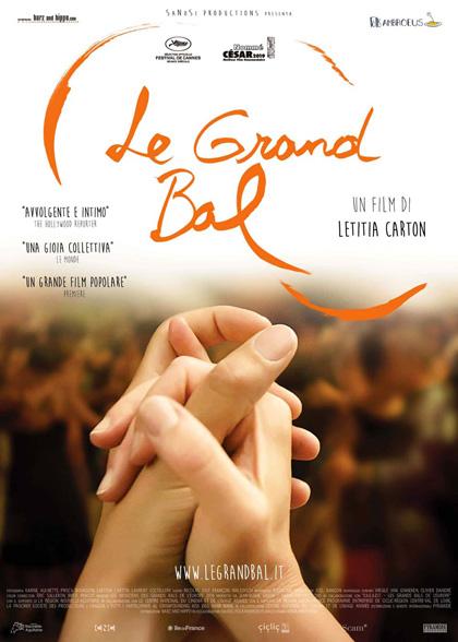Le Grand Bal | un film al ritmo della tradizione