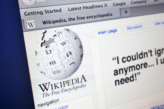Cina: Wikipedia bloccata in prossimità dei 30 anni dei fatti di Tienanmen