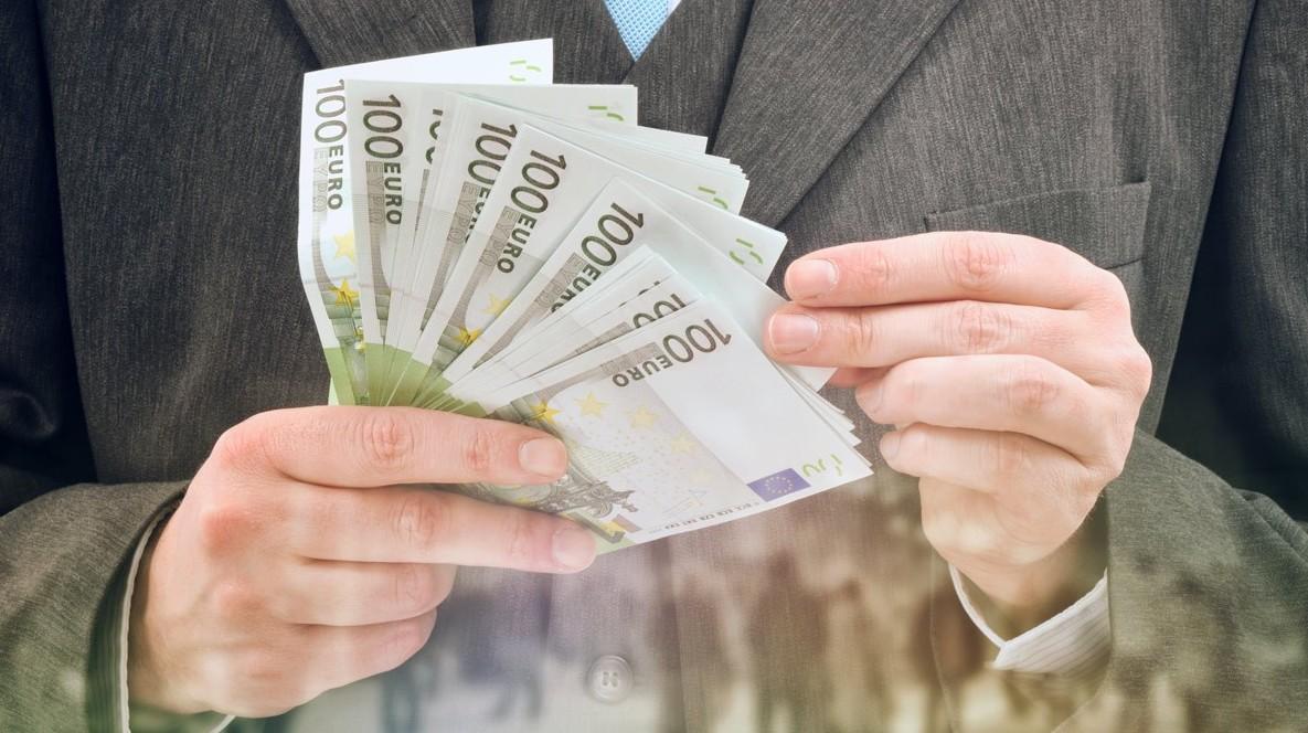 L'Italia ha un problema serio con l'evasione fiscale