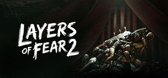 Layers Of Fear 2 – La nostra recensione