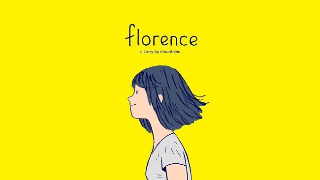 Florence – Una grande storia in un piccolo schermo