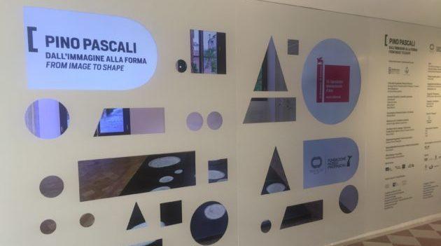 Curiosando alla Biennale #1: Pino Pascali
