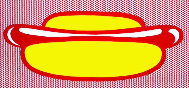 Roy Lichtenstein. Multiple Visions al Mudec