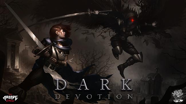 Dark Devotion – Recensione