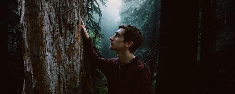 Embodied Cognition ed Embodied Intimacy | Le relazioni mente-corpo-intimità