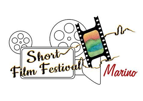 Marino Short Film Festival – Presentata la prima edizione