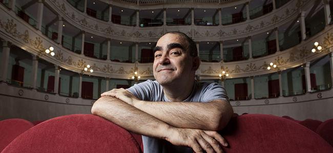 In Mare Aperto la nuova stagione del Teatro Carcano