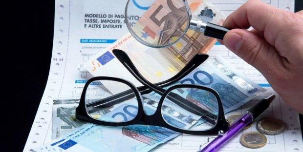 Conversione Decreto Crescita, le nuove scadenze fiscali
