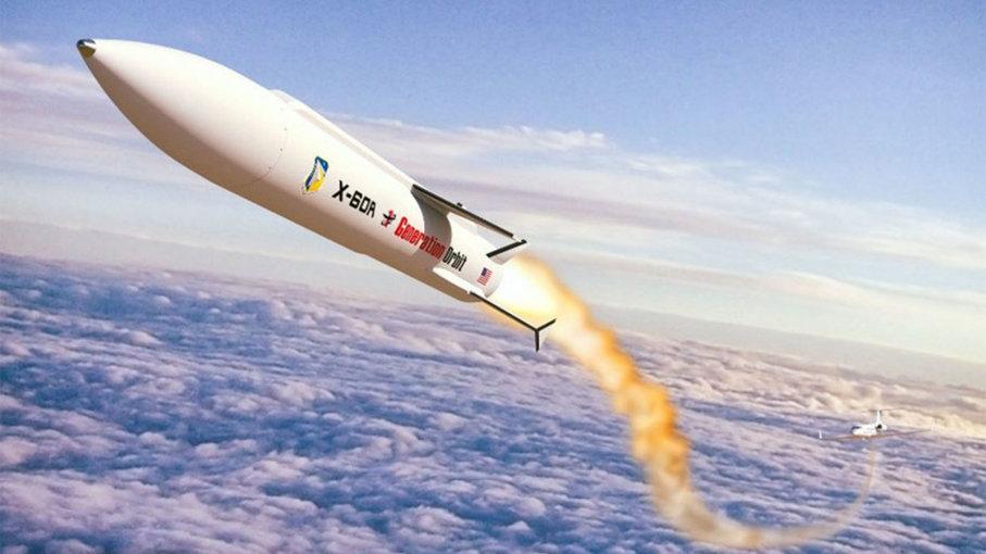 "CAROLA RACKETE: quel ""missile"" su Lampedusa"