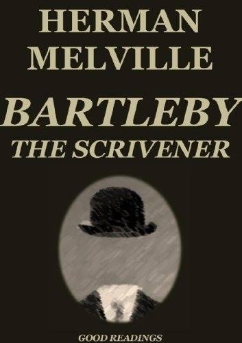 Bartleby, lo scrivano  (una storia di Wall Street)