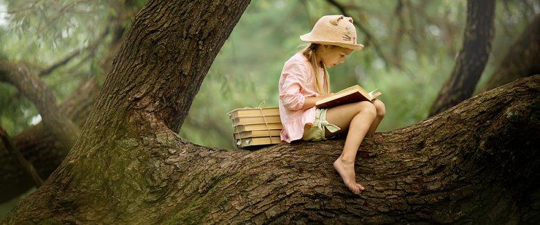 Guida Letteraria: consigli di lettura, che non basterebbero mai
