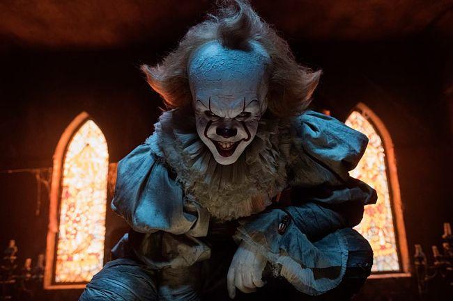 Stephen King al cinema | Vendesi paura