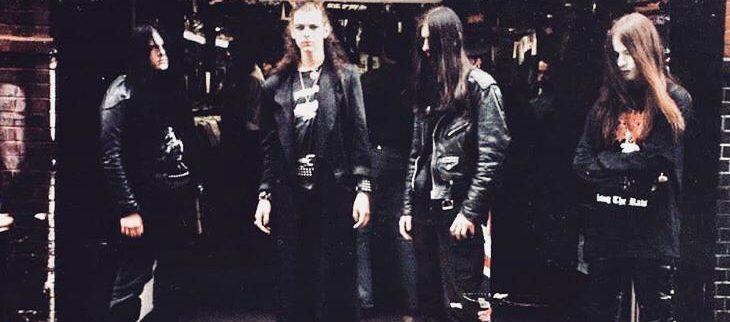 I 25 anni di In The Nightside Eclipse: gemma nera del black metal
