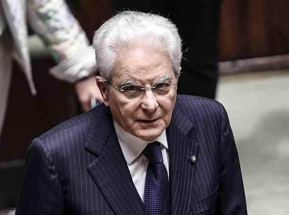 I nuovi scenari della crisi di governo: le delegazioni dei partiti al Quirinale