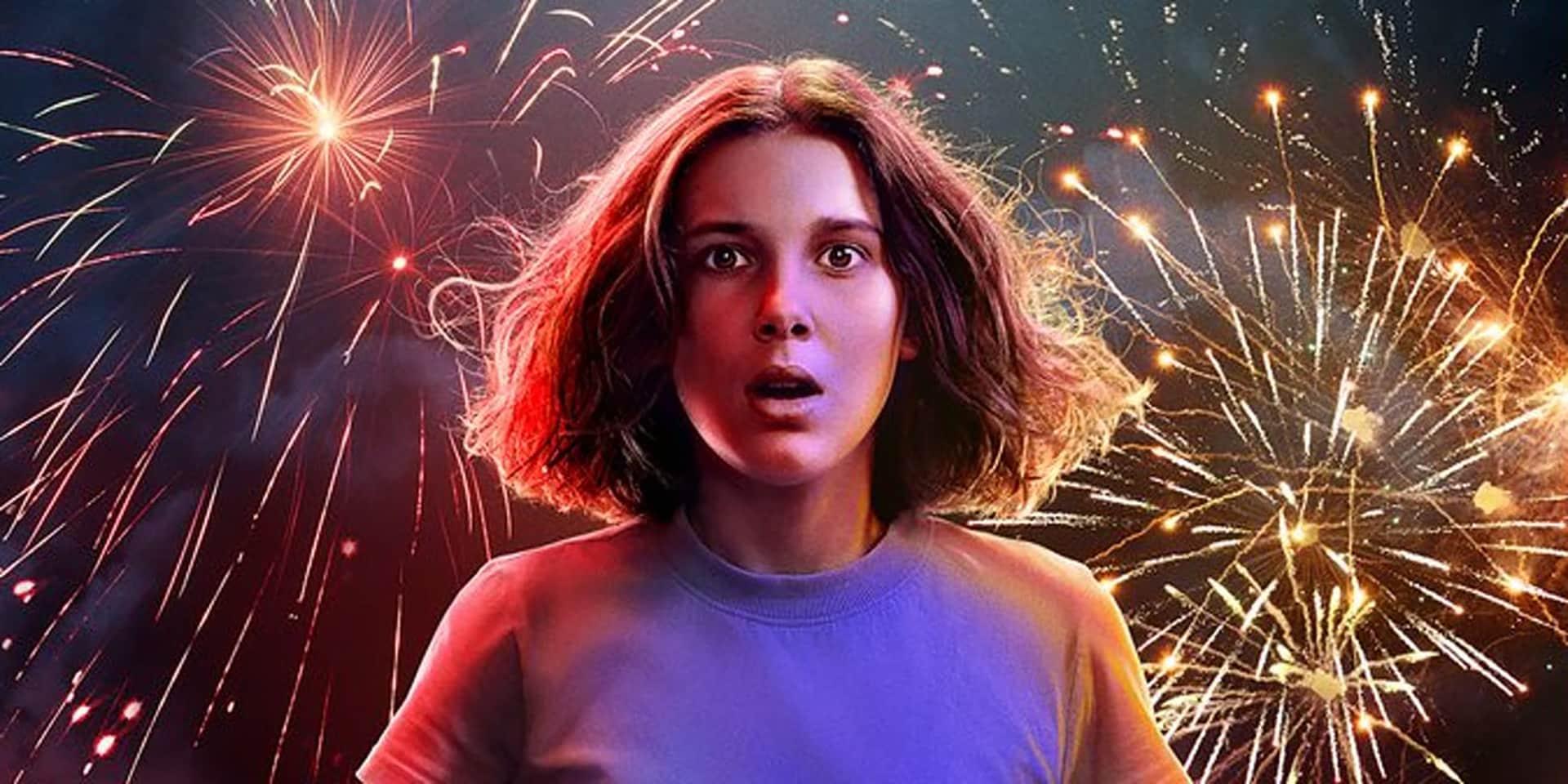 "Perché Strangers Things 3 può essere considerata una serie tv ""femminista""?"