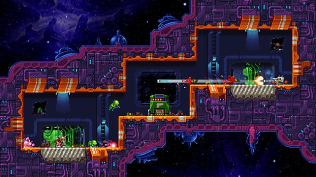 super-mutant-alien-assault