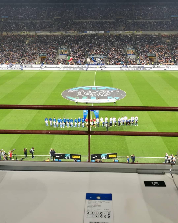 Inter inarrestabile, 1-0 alla Lazio e vetta riconquistata