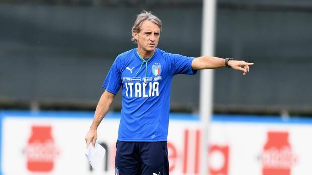7 vittorie di fila per l'Italia che si prepara ad Euro 2020