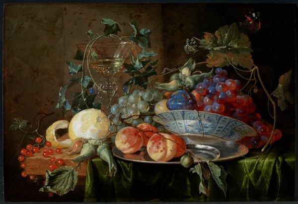Da Tiziano a Rubens. Capolavori da Anversa e da altre collezioni fiamminghe